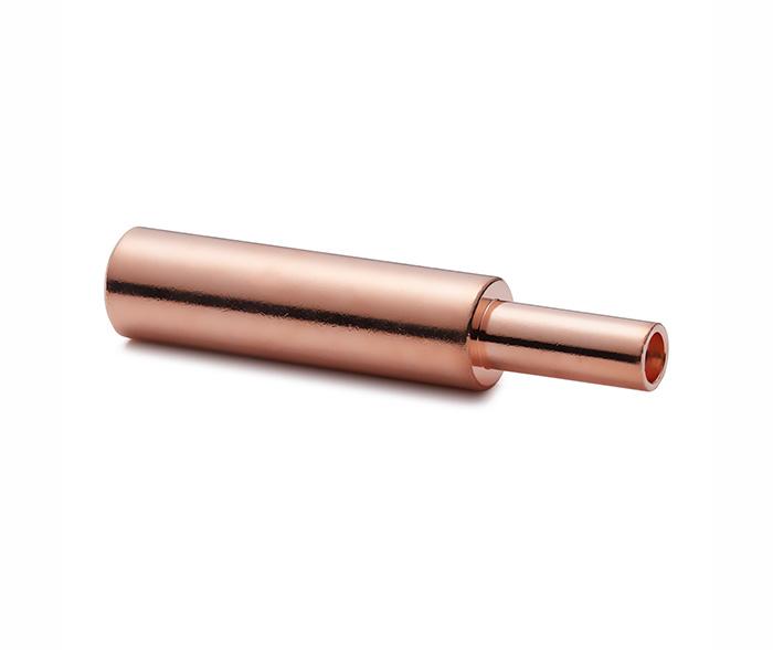 充电桩连接器_接插件_端子_母PIN