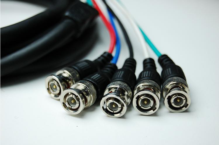 工业端子「连接器」的选用原则