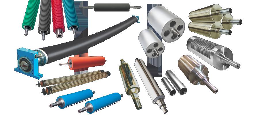 汽车连接器接插件的作用是什么?由哪些部分构成?