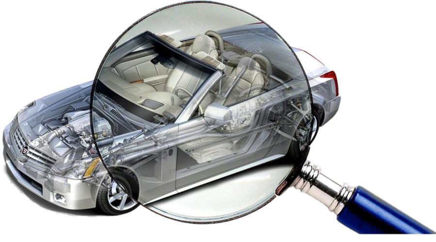 汽车连接器接插件的有哪些电气性能?