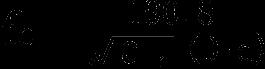 射频同轴连接器接插件电气方便的主要指标