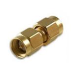 常用射频连接器接插件介绍