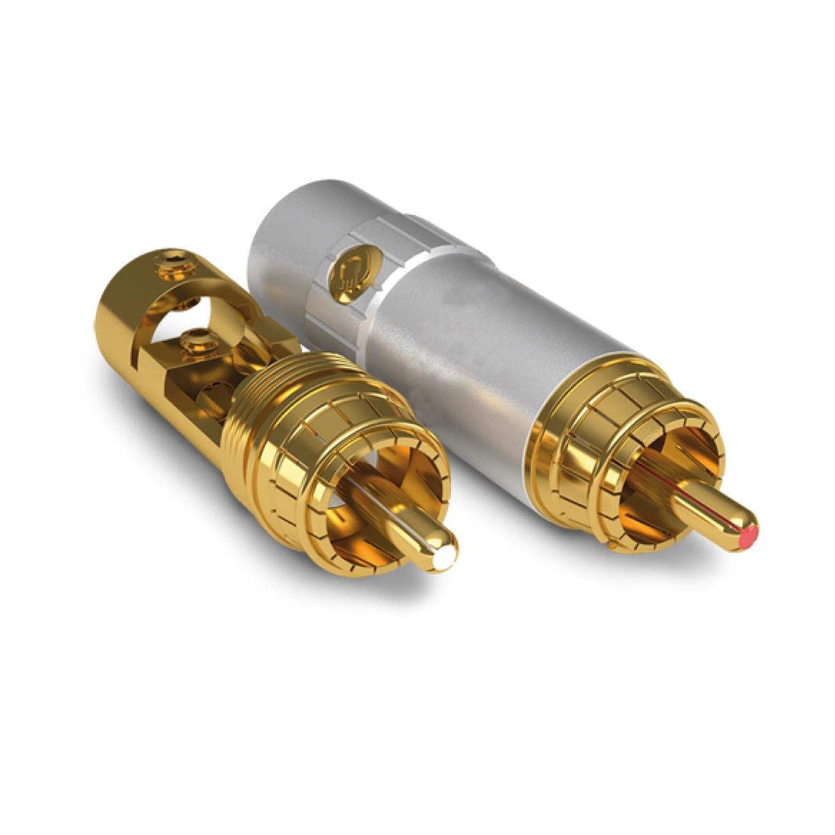 连接器接插件电气规范要求之绝缘阻抗测试
