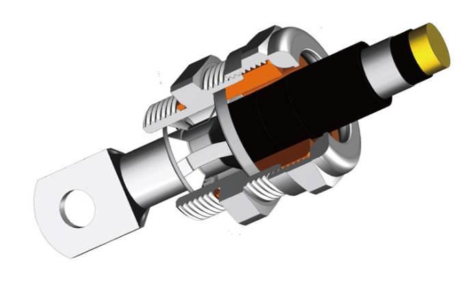连接器接插件环境规范要求之耐湿性试验