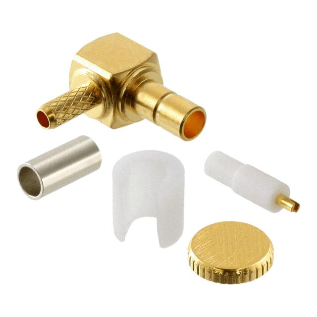 连接器接插件环境规范要求之耐插拔试验