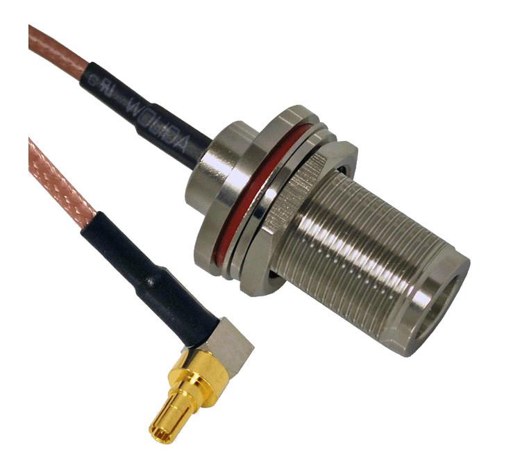 连接器接插件环境规范要求之高温测试