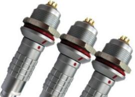 电连接器接插件附件要怎么选择呢?