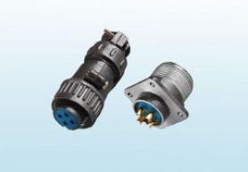 电连接器接插件试验方法之电气试验方法