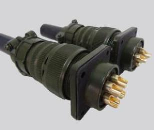 电连接器接插件选择的原则和要求