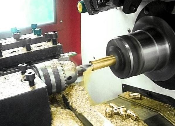 机械加工工艺过程的制定有哪些步骤?
