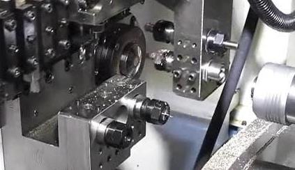 机械加工加工顺序安排有哪些原则?
