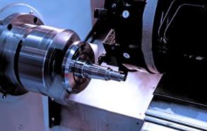 机械加工中基准、基准系及基准形体的含义