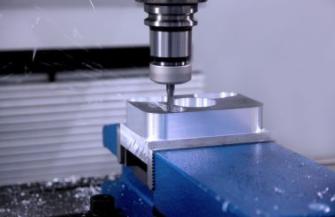 机械加工中振动对工件有什么影响?
